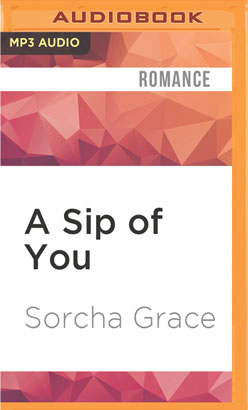 Sip of You, A