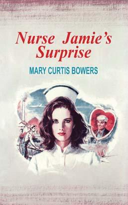 Nurse Jamie's Surprise