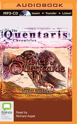 Slaves of Quentaris