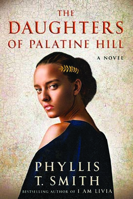 Daughters of Palatine Hill, The