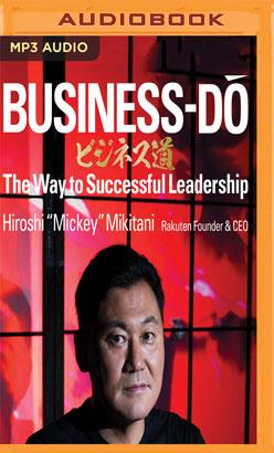 Business-Do
