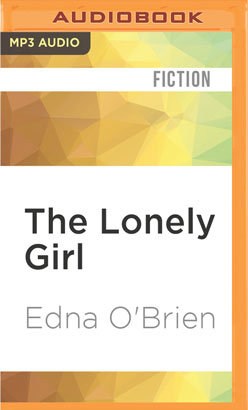 Lonely Girl, The
