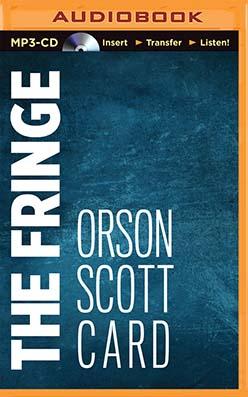 Fringe, The