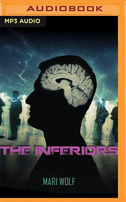 Inferiors, The