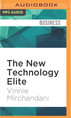 New Technology Elite, The