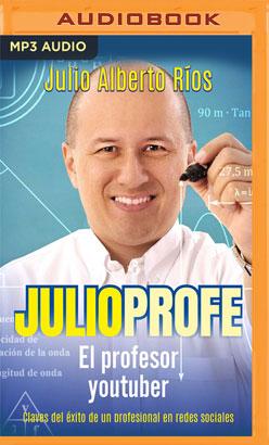 Julio profe