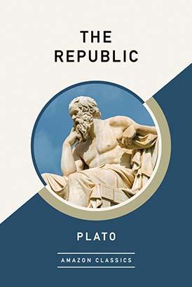 Republic (AmazonClassics Edition), The