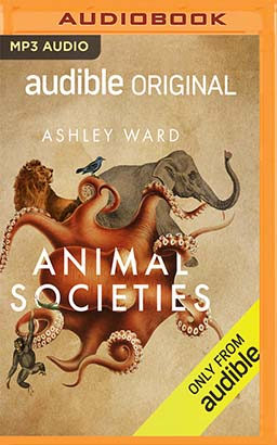 Animal Societies