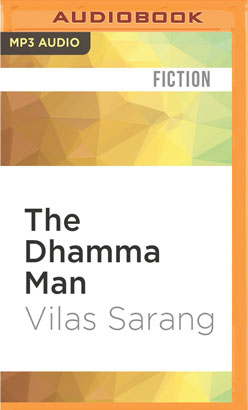 Dhamma Man, The