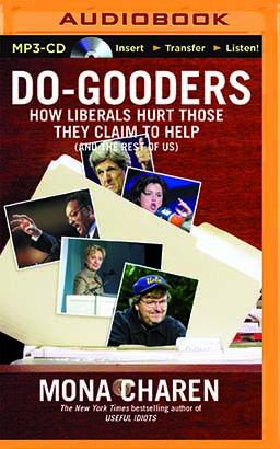 Do-Gooders