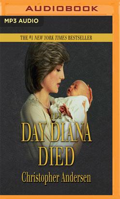 Day Diana Died, The