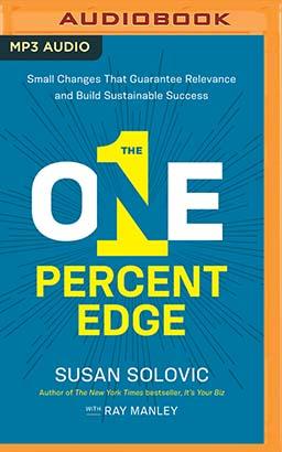 One-Percent Edge, The
