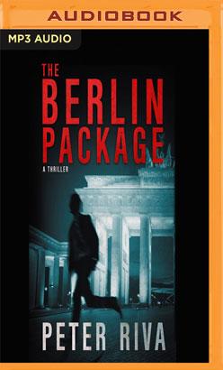 Berlin Package, The