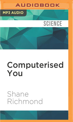 Computerised You