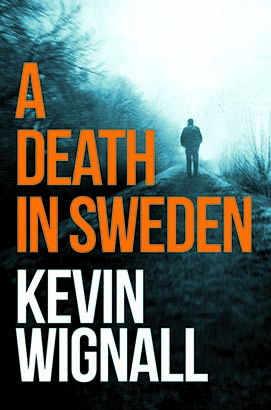 Death in Sweden, A