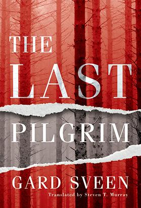 Last Pilgrim, The