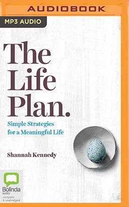 Life Plan, The