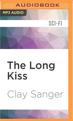 Long Kiss, The