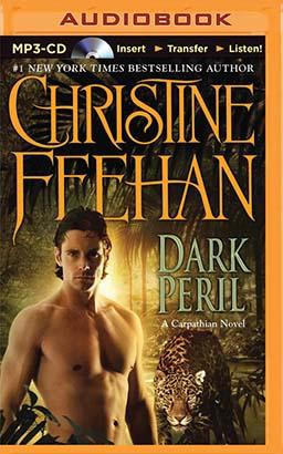 Dark Peril