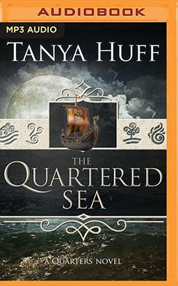 Quartered Sea, The
