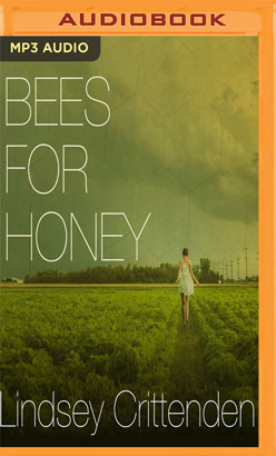 Bees for Honey