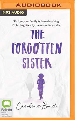 Forgotten Sister, The