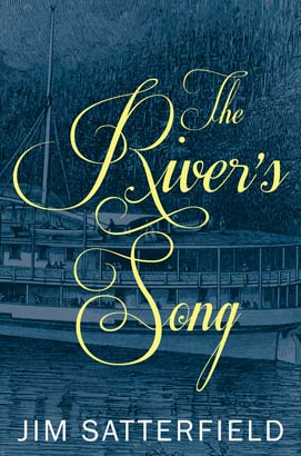 River's Song, The