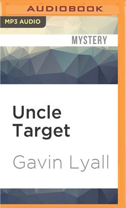 Uncle Target