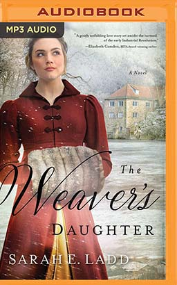 Weaver's Daughter, The