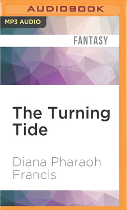 Turning Tide, The