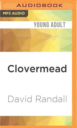 Clovermead