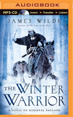 Winter Warrior, The