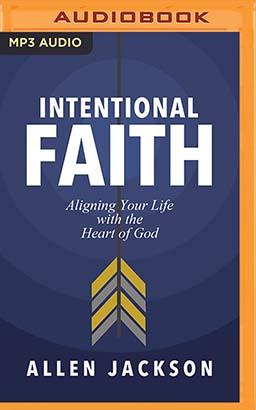 Intentional Faith
