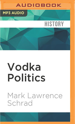 Vodka Politics