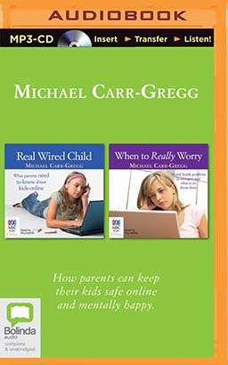 Real Wired Child and When to Really Worry