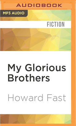 My Glorious Brothers