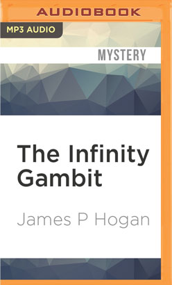 Infinity Gambit, The