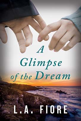 Glimpse of the Dream, A