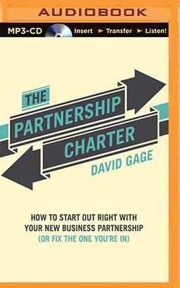 Partnership Charter, The