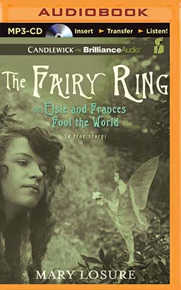 Fairy Ring, The