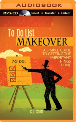 To-Do List Makeover