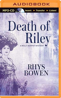Death of Riley