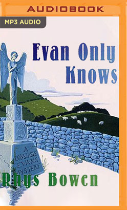 Evan Only Knows