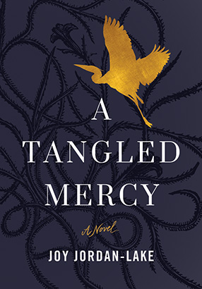 Tangled Mercy, A