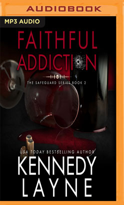Faithful Addiction