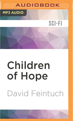 Children of Hope