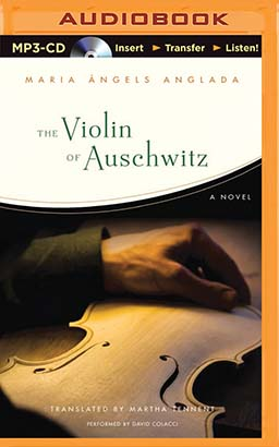 Violin of Auschwitz, The