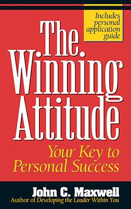 Winning Attitude, The
