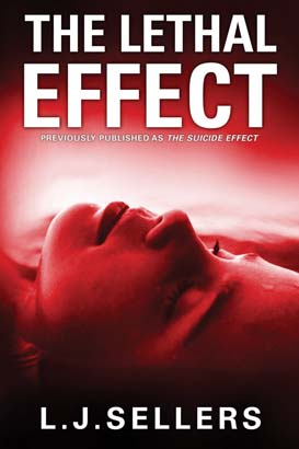 Lethal Effect, The