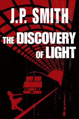 Discovery of Light, The